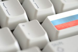 «Кодекс: документооборот» - одна из СЭД, рекомендованных Правительством РФ